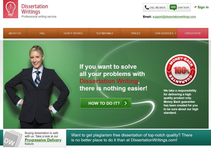 Dissertation results editing service boren scholarship essay tips