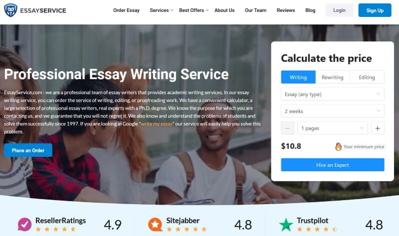 Top course work writing website online esl cover letter editing website usa