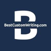 BestCustomWriting.com
