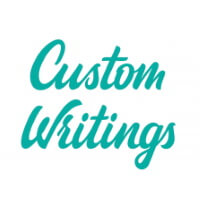 CustomWritings.com