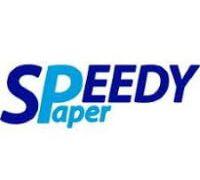 SpeedyPaper.com
