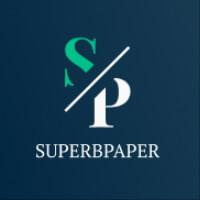 SuperbPaper.com