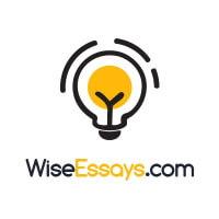 WiseEssays.com
