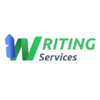 Writing-Services.org