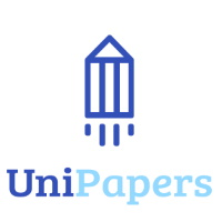 UniPapers.org