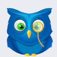 PapersOwl Discount Codes