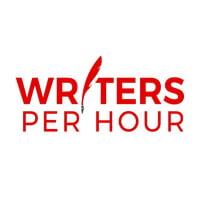 WritersPerHour.com Discount Codes